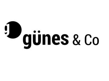 Günes & Co