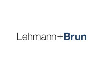 Lehmann+Brun