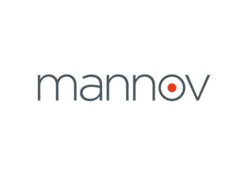 Mannov