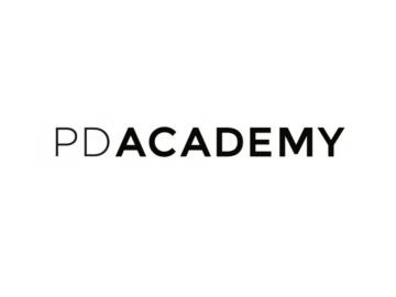 PD Academy