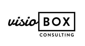 VisioBOX Consulting